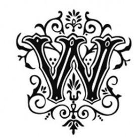 Chêne + socle en bois à décorer