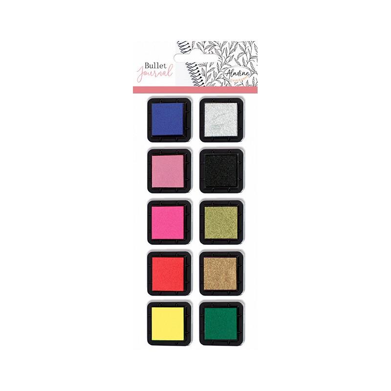 """lettre 05 cm """"a"""""""