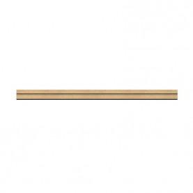 Cadre akolad photo en bois à décorer